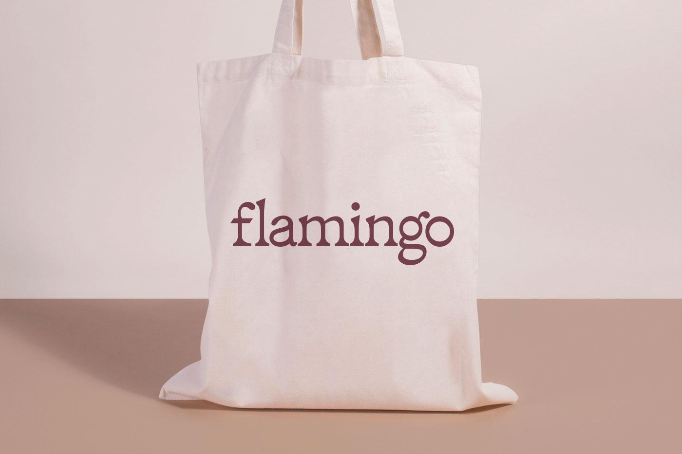 Flamingo_tote