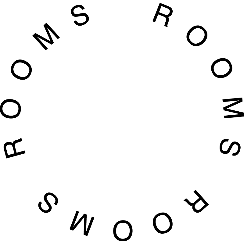 Rooms_Stamp