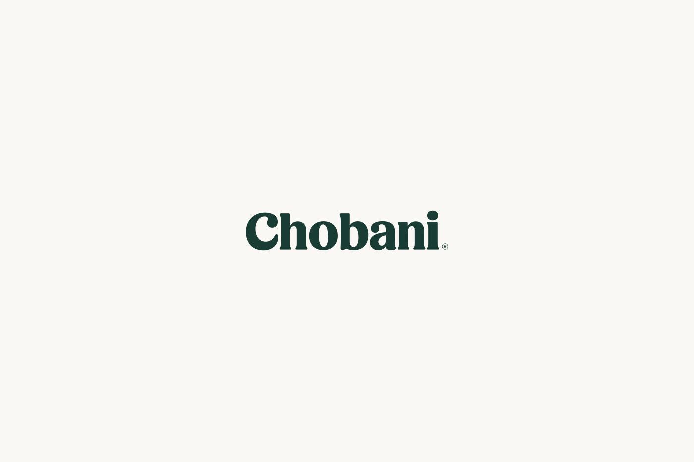 cho_cream